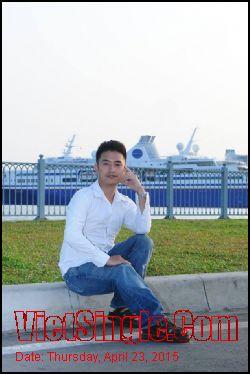 Vietfun gay chat Chat room