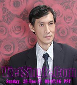 Vietfun single home