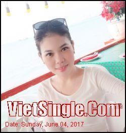 vietfun single