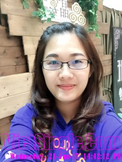 xin barag youqi buddhist singles Buddhist single dating dharmamatch, a dating matchmaking site for spiritual singlesbrowse in-depth photo profiles personalsmeet local singles who share your beliefs valuesmember login search take a tour help.