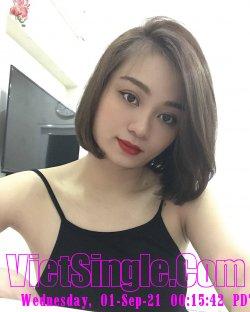 vietnamese single.com