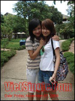 Знакомств вьетнамские сайты